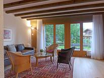 Holiday apartment 776296 for 7 persons in Wengen