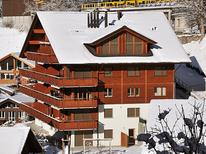 Holiday apartment 776302 for 6 persons in Wengen