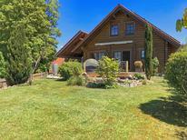 Casa de vacaciones 776379 para 4 personas en Teunz