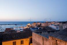 Ferielejlighed 776429 til 2 voksne + 3 børn i Castellammare del Golfo