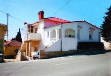 Mieszkanie wakacyjne 776523 dla 4 osoby w Novalja