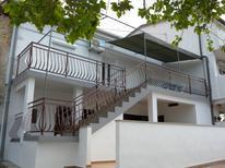 Appartement 776551 voor 4 personen in Banjol