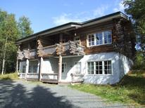 Holiday home 776661 for 5 persons in Ruka