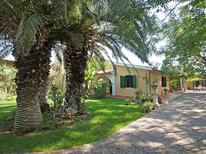 Holiday home 776727 for 12 persons in Arenella
