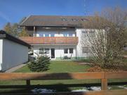 Für 4 Personen: Hübsches Apartment / Ferienwohnung in der Region Höchenschwand