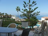 Holiday apartment 777037 for 2 persons in Los Gigantes
