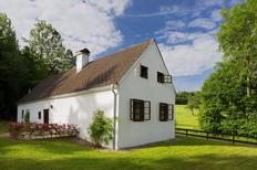 Holiday home 777048 for 8 persons in Steinakirchen am Forst