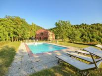 Ferienhaus 777068 für 2 Personen in Tredozio