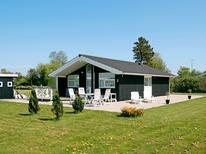 Villa 777142 per 6 persone in Øster Hurup