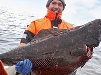 Holiday home 777163 for 10 persons in Sifjord