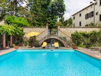 Ferienhaus 777215 für 4 Personen in Tredozio