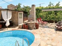 Holiday home 777254 for 6 persons in Lakmartin