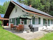 Holiday home 777379 for 6 persons in Neukirchen beim Heiligen Blut