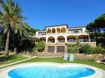 Holiday home 777587 for 6 persons in Castell-Platja d'Aro