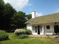 Ferienhaus 777681 für 20 Personen in Groot Valkenisse