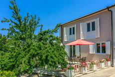 Villa 777698 per 5 persone in Banjol