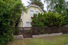 Appartement de vacances 777762 pour 6 personnes , Balatonfenyves