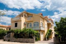 Rekreační byt 777800 pro 4 dospělí + 1 dítě v Šilo