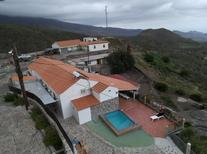 Holiday home 777882 for 6 persons in San Bartolomé de Tirajana