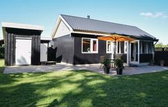 Holiday home 777900 for 4 persons in Pyt
