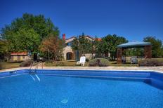 Ferienhaus 778046 für 12 Personen in Foli