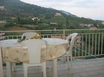 Holiday apartment 778060 for 5 persons in Santa Maria Navarrese
