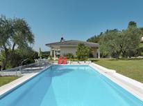 Villa 778139 per 6 persone in Moniga del Garda