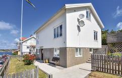 Villa 778145 per 8 adulti + 2 bambini in Bovallstrand