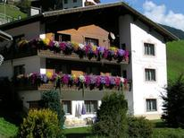 Holiday apartment 778225 for 3 persons in Kappl
