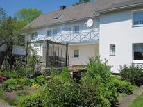 Mieszkanie wakacyjne 778330 dla 5 osoby w Medebach-Düdinghausen