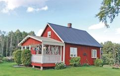 Holiday home 778562 for 4 persons in Dalskog