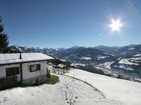 Ferienhaus 778691 für 10 Personen in Hopfgarten im Brixental