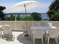Holiday apartment 778768 for 6 persons in Banjol