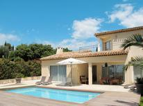 Holiday home 778815 for 6 persons in Saint-Cyr-sur-Mer