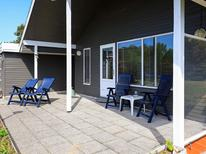 Holiday home 778851 for 4 persons in Hou