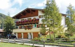 Holiday apartment 778933 for 5 persons in Obernberg am Brenner