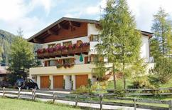 Holiday apartment 778934 for 4 persons in Obernberg am Brenner