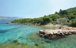 Vakantiehuis 778953 voor 4 personen in Korčula
