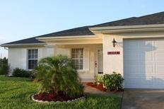 Holiday home 779084 for 6 persons in Cape Coral