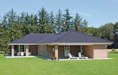 Casa de vacaciones 779155 para 8 personas en Ristinge