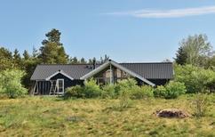 Maison de vacances 779222 pour 12 personnes , Stavning