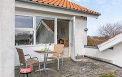 Studio 779381 voor 2 personen in Sandkås