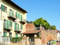 Holiday apartment 779466 for 3 persons in Asti