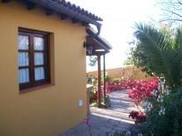 Maison de vacances 784156 pour 4 personnes , La Orotava