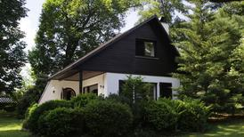 Vakantiehuis 784202 voor 6 personen in Drebach