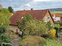 Maison de vacances 784295 pour 12 personnes , Homberg Ot Waßmuthshausen