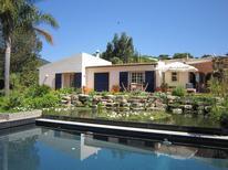 Ferienhaus 784325 für 6 Personen in Caldas de Monchique