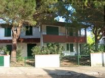 Mieszkanie wakacyjne 784379 dla 5 osób w Lido delle Nazioni
