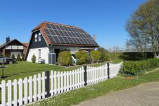 Holiday apartment 784547 for 2 adults + 2 children in Friedrichskoog-Spitze