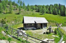 Maison de vacances 784551 pour 6 personnes , Seetal